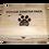 Thumbnail: Doggie Starter Pack