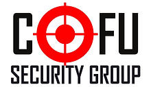 Cofu Security Group
