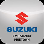 Cofu Security Client, Suzuki CMH Pinetown