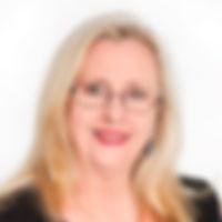 HR-RennieMeredith-3.jpg