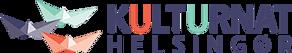 Midlertidigt-logo.png