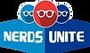 nerds unite logo.png