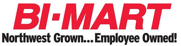 Bi-Mart-logo.jpg