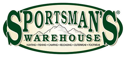 Sportsmans-Warehouse-logo.jpg