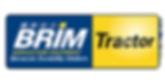 brim-tractor-company-inc_400.png