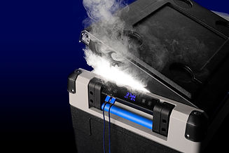 Coolers-2760-Edit.jpg
