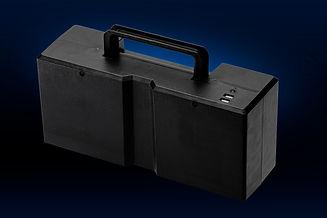 Coolers-5236-Dark Edit.jpg