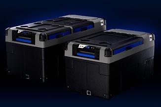 Coolers-5190-Edit.jpg