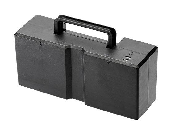 91000 mAh Lithium Battery