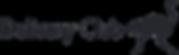 logodeliveryclub1.png