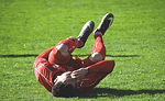 Concussion Management for head and brain injuries