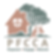 Logo_PFCCA_FullColor_preview.png