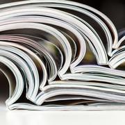 Delivering successful change - blog round-up