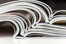 Articles, Dr. Graeme Shaw, M.D., F. Timothy Guilford, M.D.