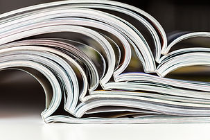 Document Writing Services for the Media