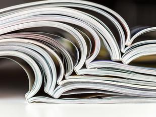 """Международный журнал """"PHILOLOGY"""" приглашает к сотрудничеству"""