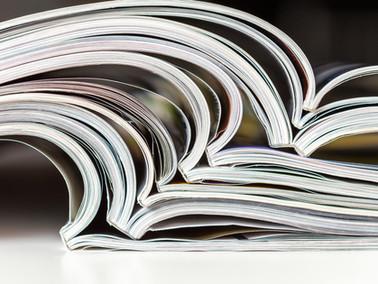Науковий колектив «Діапроф-Мед» опублікував статтю
