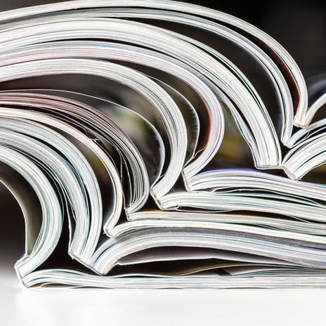 Изменение требований к оформлению статей
