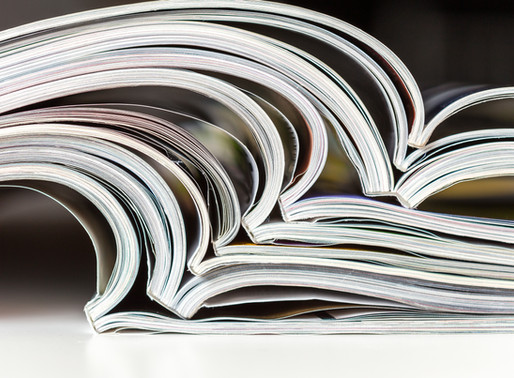 What documents do I give to my opponent in civil litigation?