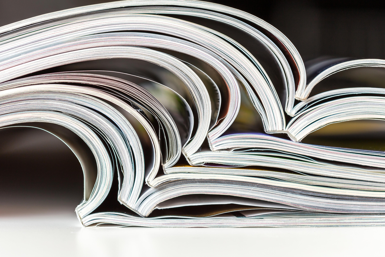 Rédaction d'une bibliographie