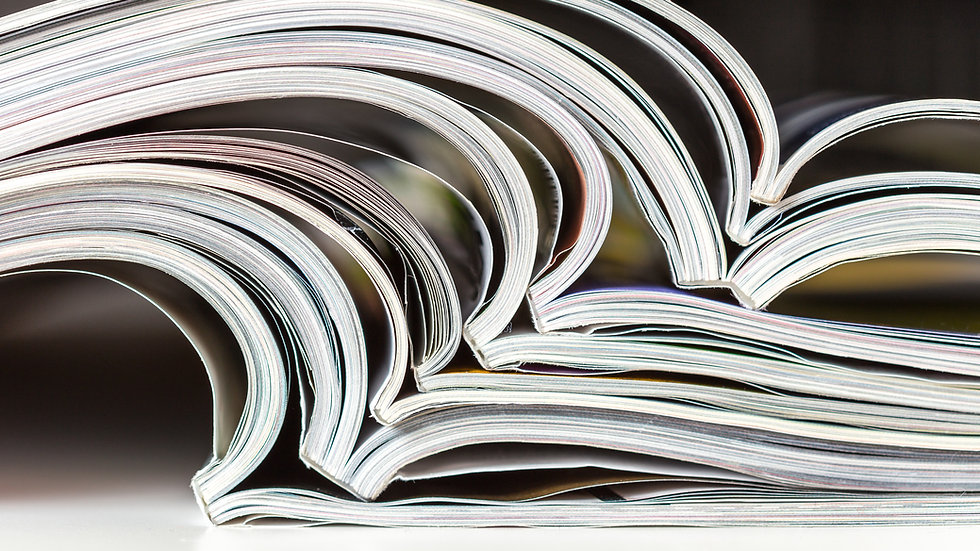 Document Formatting (301-400)Pages