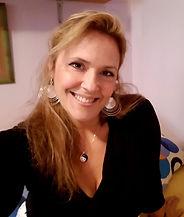Margarita_Otero_Solloso_(directora_del_g