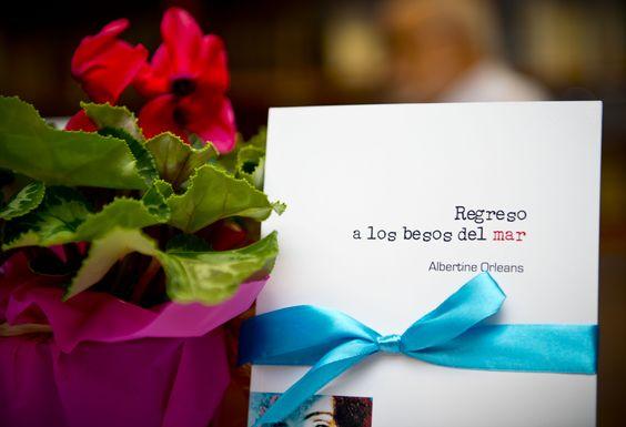 Albertine orleans creativa aoc