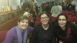 Mujeres 88 Las Palmas