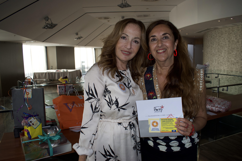 AOC asociación Las Palmas