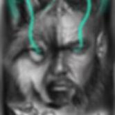 wol_warrior.jpg