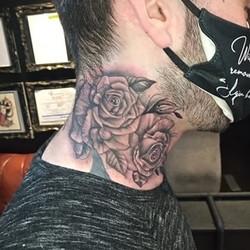 Rose_Neck_Piece