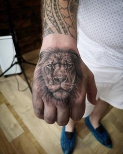 lion_tattoo