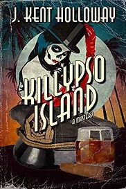 Killypso Island.jpg