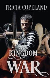 Kingdom-of-War.jpg