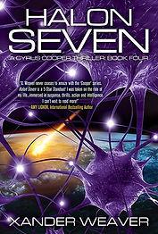 Halon Seven.jpg