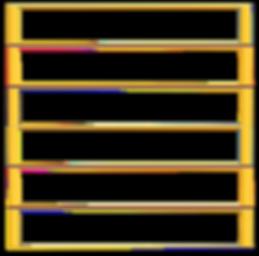 frames.png