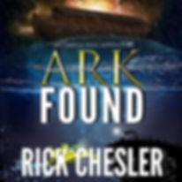 Ark Found 2.jpg
