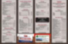 little italy menu 2.jpg
