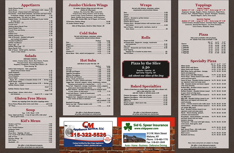 little italy menu 2.jpg