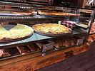 Pizza Case Photo.jpg