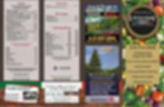 little italy menu 1.jpg