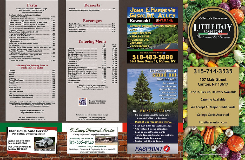 little italy menu 1.jpg