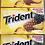 Thumbnail: Trident Pineapple