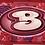 Thumbnail: Bubblicious Bubblegum