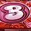 Thumbnail: Bubblicious Strawberry