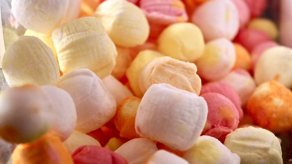 Fruit Creams