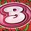 Thumbnail: Bubblicious Watermelon