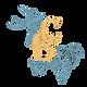 Logo_c_b.png