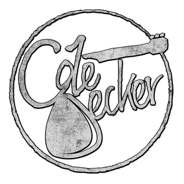 Cole Decker