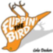 Flippin the bird